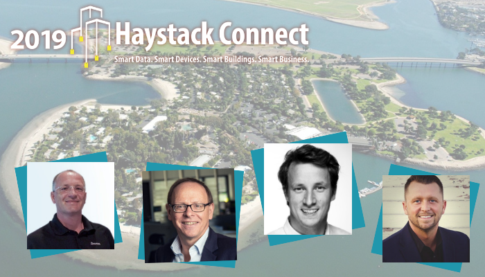 2019-Haystack-Connect-Speakers