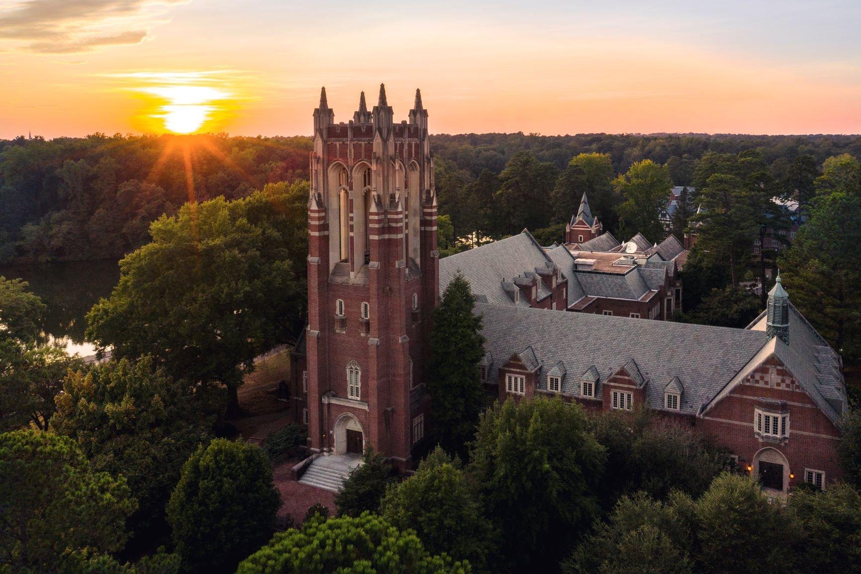 2019_University_Richmond_Fall_Drone_-0093_small