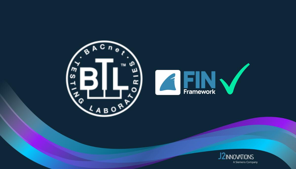 BTL Certification