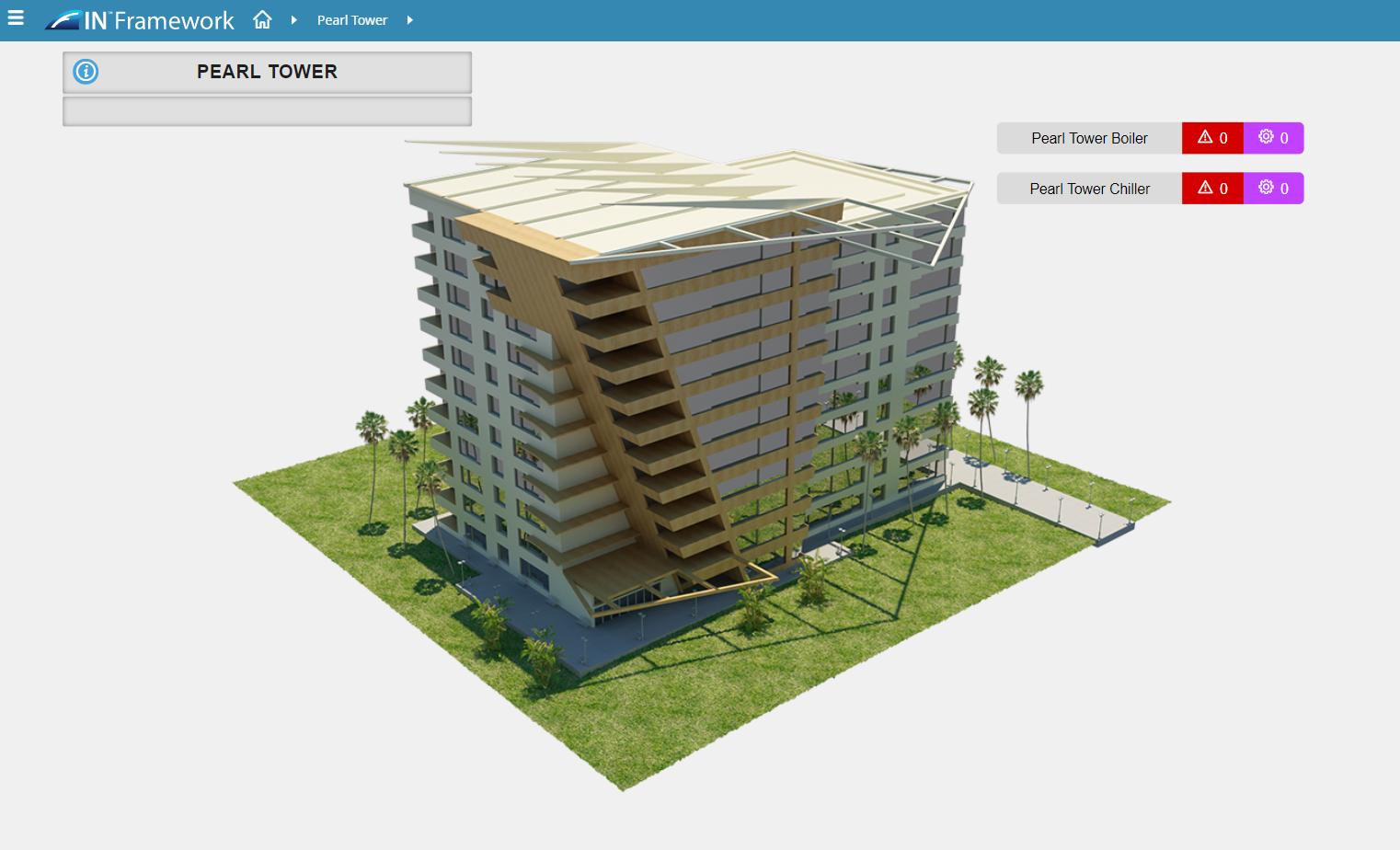 Building graphic-1