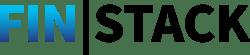 FINStack_logo