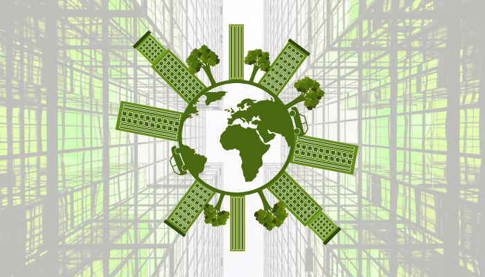 FIN-Sustainable-Building
