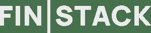 FINStack_logo_1