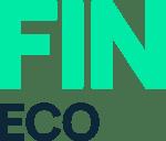FIN_ECO_Logo_RBG