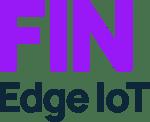 FIN_EdgeIoT_Logo_RBG-1
