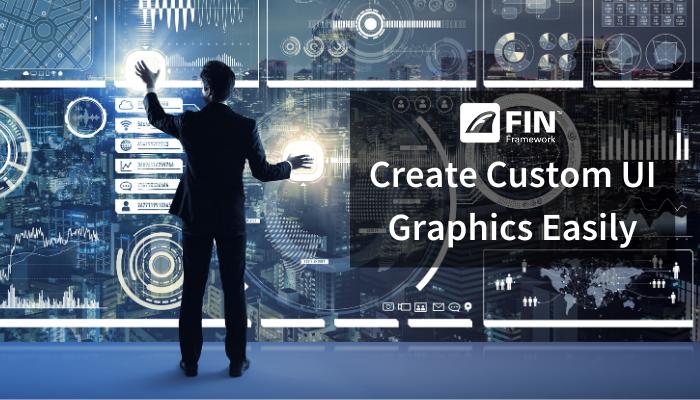 FINtastic Tip - Custom Graphics
