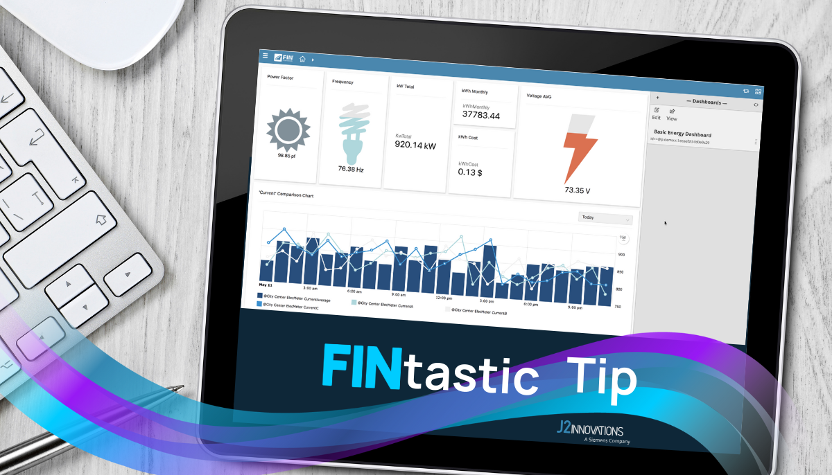 FINtastic Tip blogs