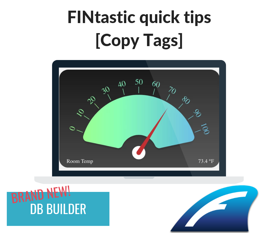 FINtastic Tips (1)