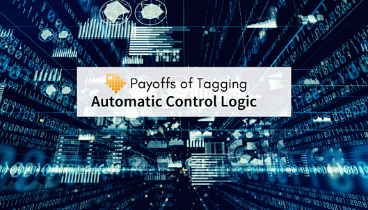 Haystack Payoffs blog Automatic Control Logic
