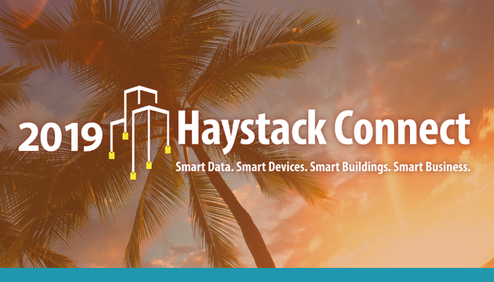 Haystack-Connect-Downloads