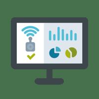 IoT sensor data management