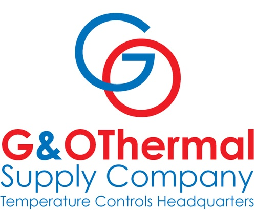 Distributor Highlight: G & O Thermal