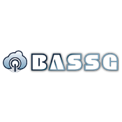 Bassg
