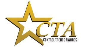 ControlTrends Awards Nominations 2015