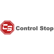 Control Stop