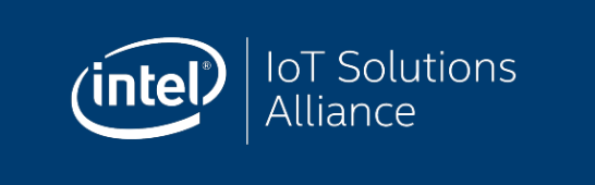 J2 Innovations Is Now A Part of the Intel Alliance