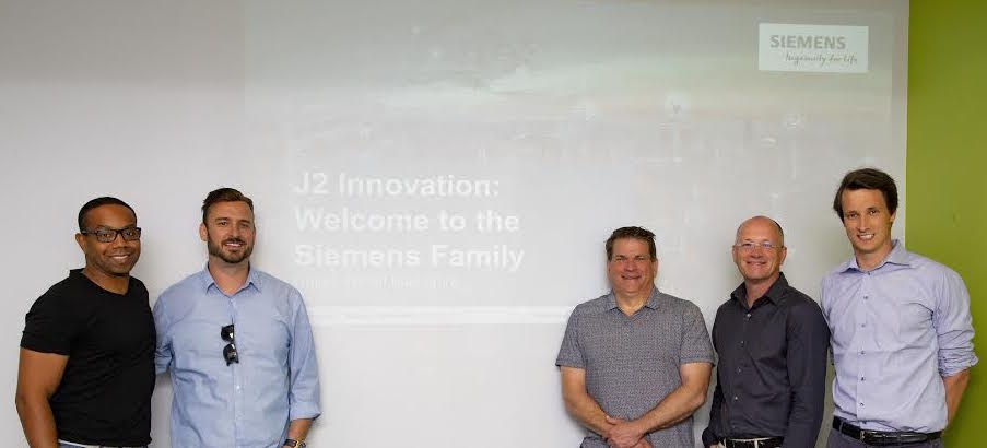 J2-Siemens-2