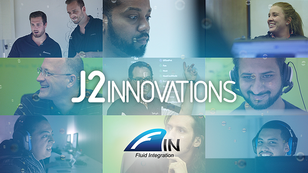 Get to Know the People of J2 Innovations