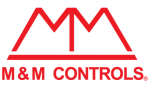 Distributor Highlight: M&M Controls