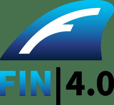 Introducing FIN 4.0
