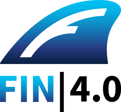 Introducing FIN 4.0