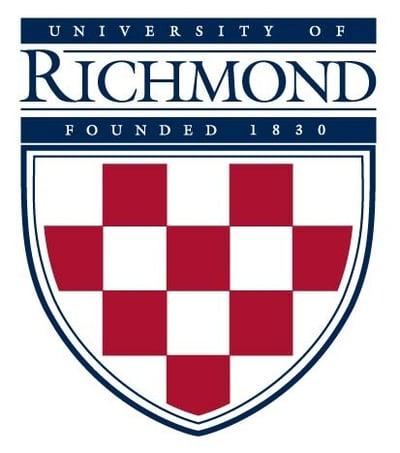 Project Highlight: University of Richmond