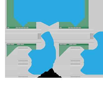 bacnetsystem