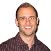 Jason Briggs