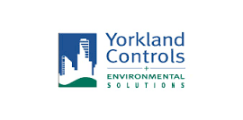 Distributor Highlight: Yorkland Controls