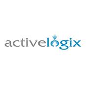 Active Logix, LLC