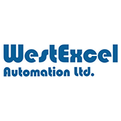 WestExcel Automation Ltd.