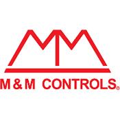 M&M Controls