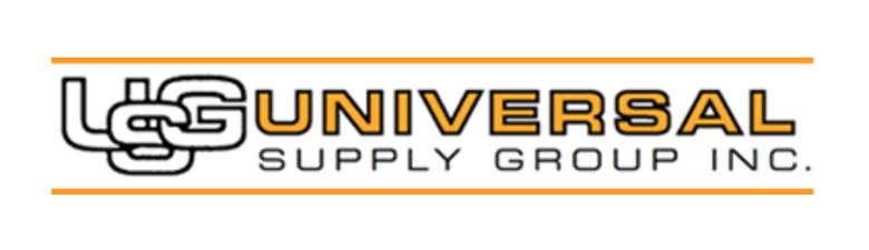 Distributor Highlight: Universal Supply Group