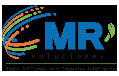 Bienvenido MR Soluciones
