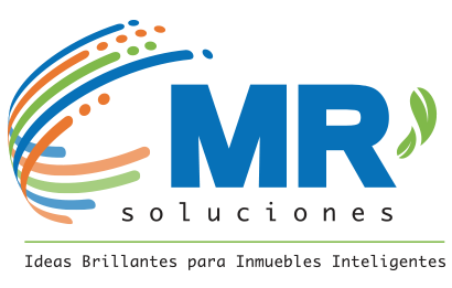 MR Soluciones Awarded IMEI's Building of the Year 2015