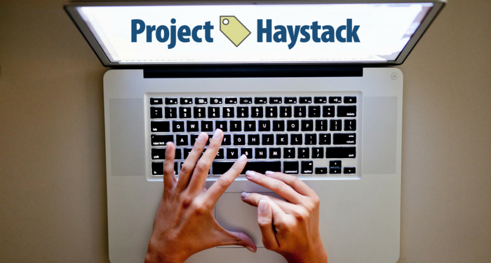 Project Haystack Working Groups Are Here