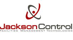 Jackson-Control 250h
