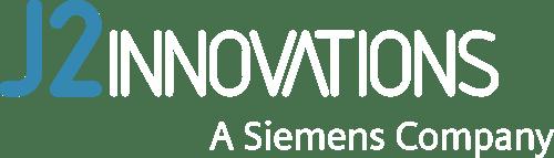 J2_Innovations_Logo_Rev_RGB