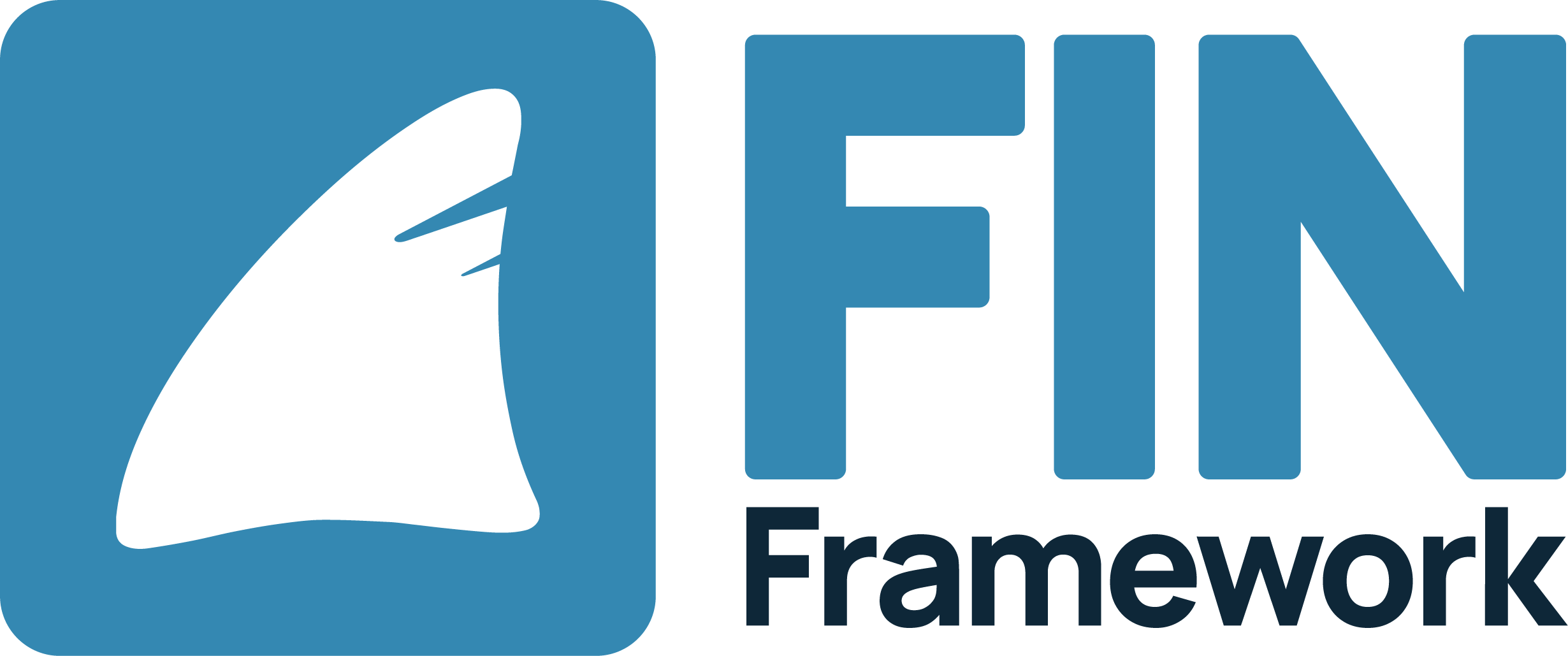 FIN_Framework_Logo_RBG