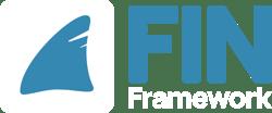 FIN_Framework_Logo_Rev_RBG