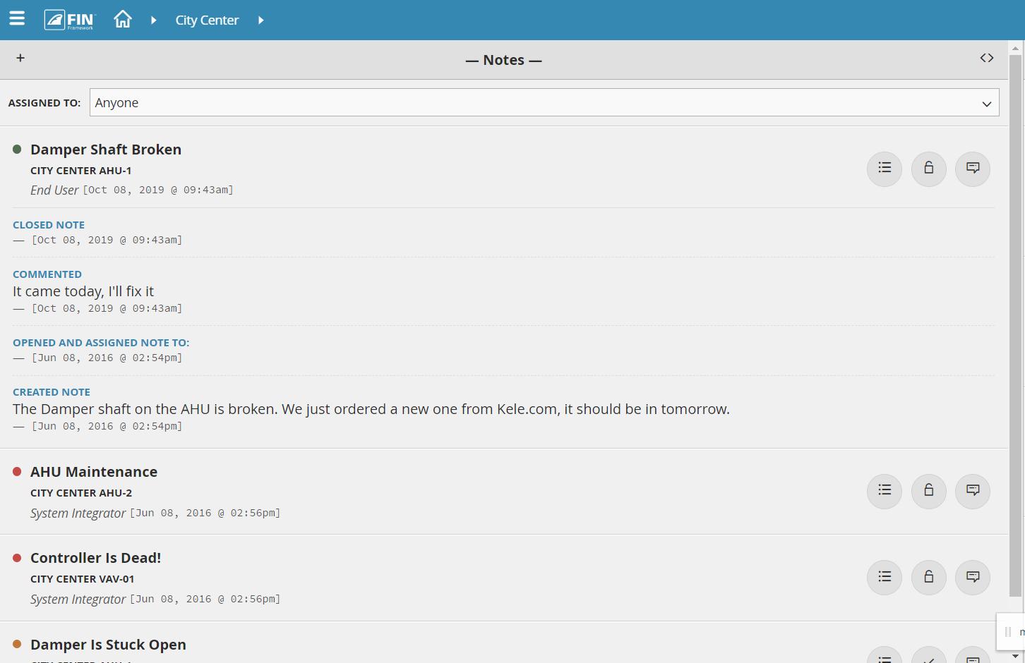 NotesDesktop