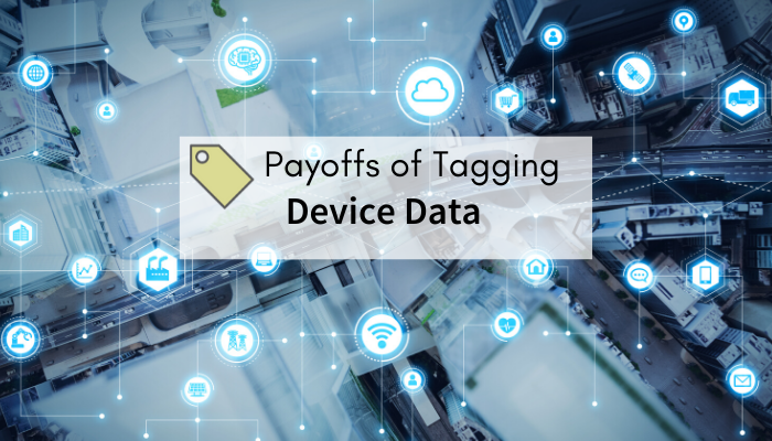 Tagging-Payoffs-Device-Data