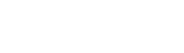 J2INNOVATIONS A Siemens Company
