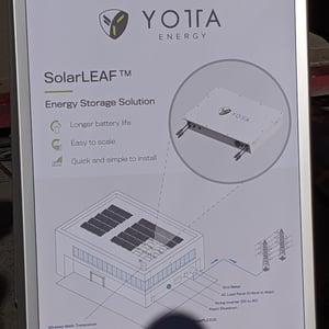 YOtta-1