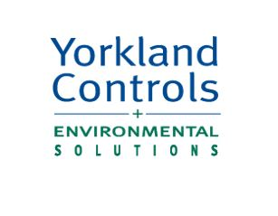 Yorkland new with bkgnd 2