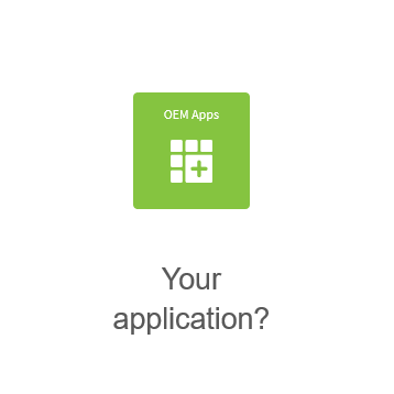 Your application icon 3