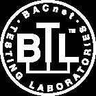 btl-vector-logo-white