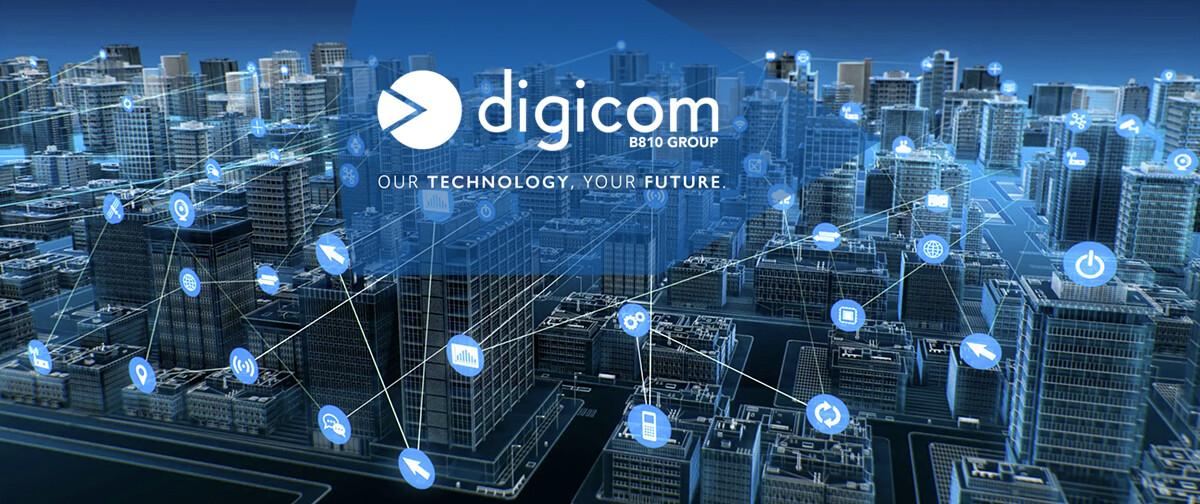 digicom_image