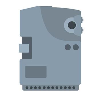 vav-controller_.350