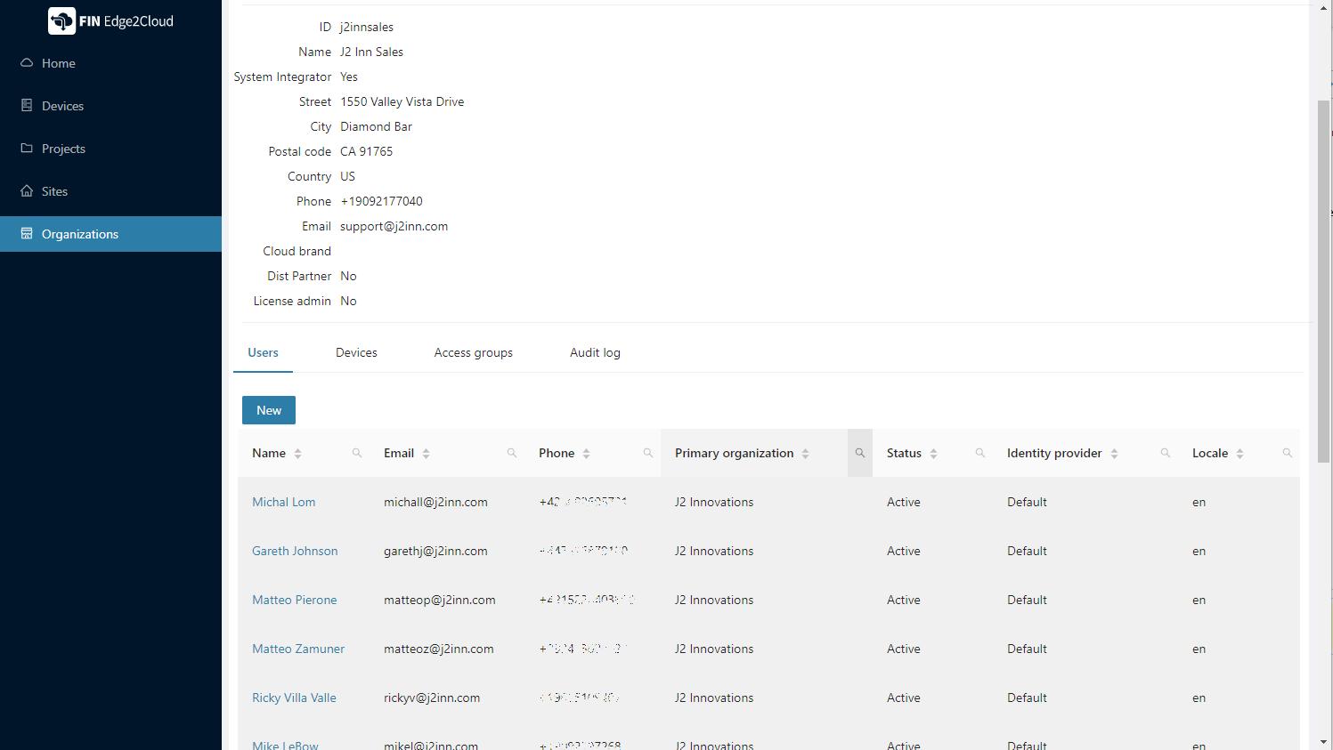 2021-01-20 11_01_31-Inbox - Google Workspace - chrisi@j2inn.com - Outlook
